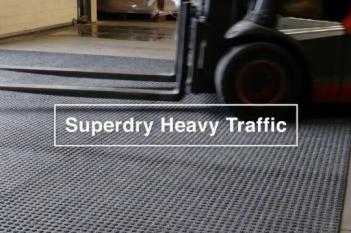 Superdry Heavy